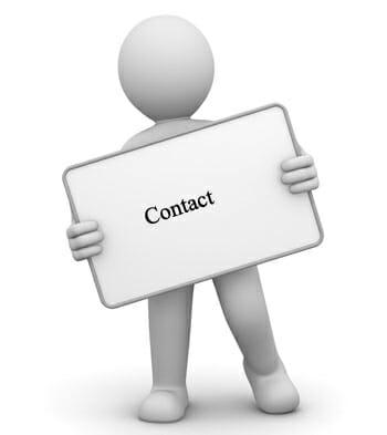 Contact Wing Chun Kung Fu Breda